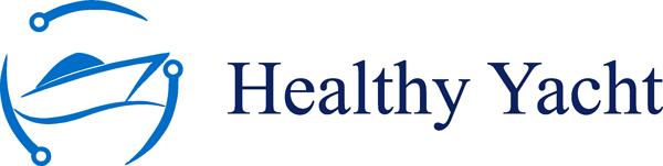 Healthy Yacht - Sanificazione con ozono yacht e settore nautico